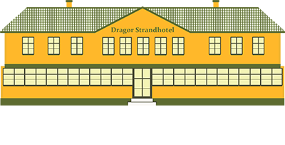 Dragør Strandhotel